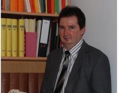 Abmahnung Filesharing Waldorf Fromer Rechtsanwälte im Auftrag der Rechteinhaber - Urheberrechtsverletzung