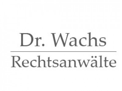 Abmahnung wegen Filesharing von Waldorf Frommer, Daniel Sebastian, Fareds