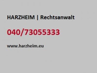 Abmahnung wegen Filesharing von Waldorf Frommer, Sasse und Partner, Daniel Sebastian und rka Rechtsanwälte erhalten?