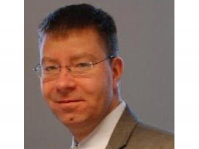 Abmahnung der Firma Wenderoth Feinmechanik e.K. (Stefan Wenderoth)