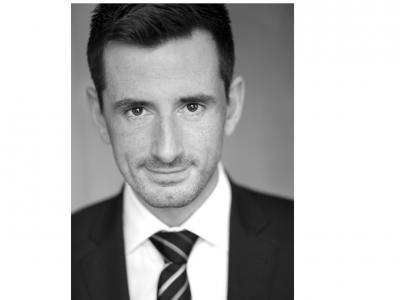 Abmahnung wegen Geschmacksmusterrechtsverletzung und unlauteren Wettbewerb - Rechtsanwälte v. Nieding Ehrlinger Marquardt