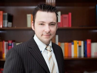 Abmahnung Giese Rechtsanwälte für Christoph U. Bellin wegen Fotonutzung