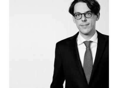 Abmahnung HÜBSCH & WEIL wegen Verletzung der Wortmarke LESERZENTRIERTE TEXTUR