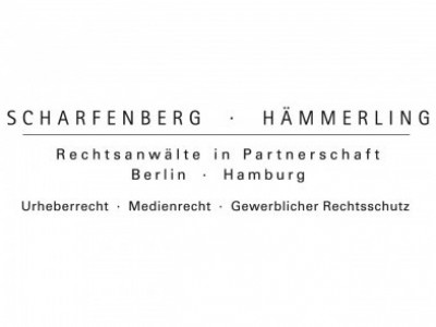 Abmahnung durch die Kanzlei Becker/Haumann/Mankel/Gursky i.A.d. Borussia Dortmund GmbH wegen des unberechtigten Ticketverkaufs auf eBay