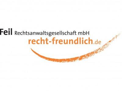 Abmahnung Kanzlei Daniel Sebastian für DigiRights Administration GmbH