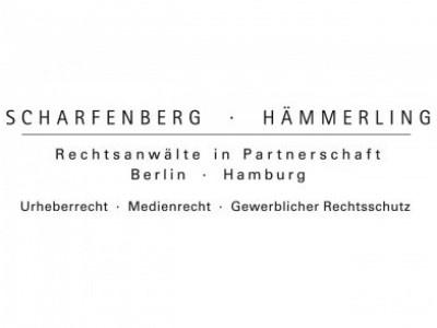 Abmahnung d. Kanzlei Diesel/Schmitt/ Ammer im Auftrag von Seven Media Systems wegen rechts- und wettbewerbswidriger Angebote auf der Plattform eBay