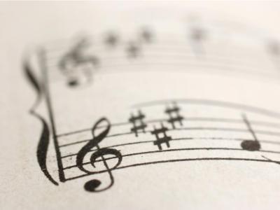 Abmahnung der Kanzlei Rasch Rechtsanwälte für die Universal Music GmbH