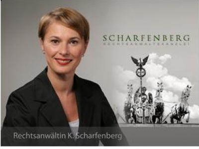 """Abmahnung der Kanzlei Schulenberg & Schenk aus Hamburg für das Filmwerk """"Kesselschlacht in der Normandie"""" i. A. d. MIG Film GmbH"""