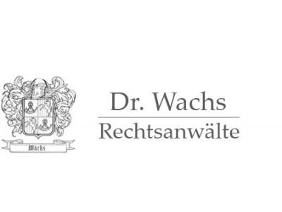 Abmahnung der Kanzlei Waldorf Frommer wegen des Films Ender's Game im Auftrag der Constantin Film Verleih GmbH mit Geldforderung in Höhe von 815 Euro