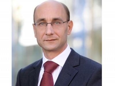 Abmahnung Klaka Rechtsanwälte für BMW