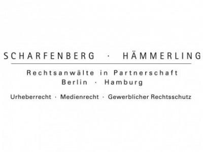 Abmahnung der Klaka Rechtsanwälte i.A. der BMW AG wegen einer Verletzung des Markenrechts durch die unerlaubte Einfuhr von Emblemen
