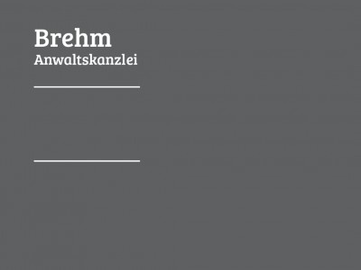 "Abmahnung Kollegah ""King"" durch Bindhardt & Lenz für Selfmade Records GmbH"