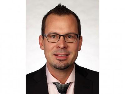 Abmahnung Komtechnik GmbH aus Aschaffenburg durch Rechtsanwalt Gereon Sandhage