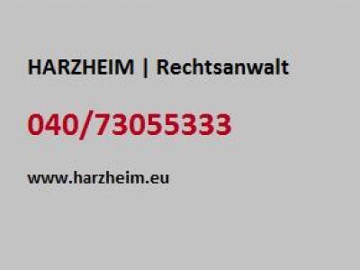 """Abmahnung Kornmeier & Partner für Embassy of Music GmbH - Tonaufnahme """"Passanger - Let her go"""" auf German Top 100 Single Charts"""
