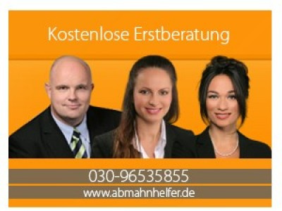 "Abmahnung durch Kornmeier & Partner – ""Alle Farben – She Moves"""