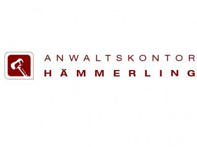 Abmahnung .rka, Kornmeier & Partner, WeSaveYourCopyrights, Negele Zimmel pp, Rasch Rechtsanwälte, Sasse, Rasch Rechtsanwälte,  WALDORF FROMMER