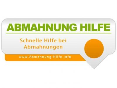 Abmahnung Kornmeier & Partner Film Yolki für die GV-World GmbH – 800,00 EUR