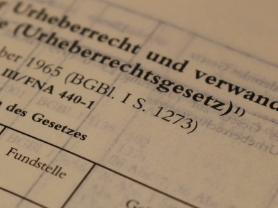 "Abmahnung Koch Media GmbH durch rka Rechtsanwälte – ""Total War – Rome II"""