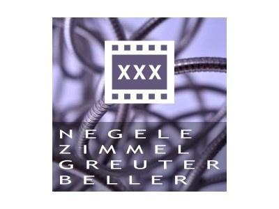 Abmahnung Negele Zimmel Greuter Beller für M.I.C.M. MIRCOM