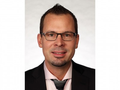 Abmahnung Nkodia & Brothers GmbH, PE Premium-Electronics Handelsgesellschaft UG (Sascha Axmann) durch JUS DIREKT GmbH, Dr. Hauke Scheffler