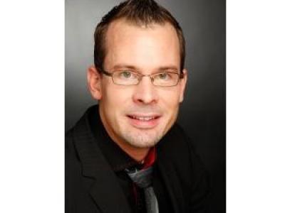 Abmahnung Pardus GmbH durch Rechtsanwalt Stephan Riedmann