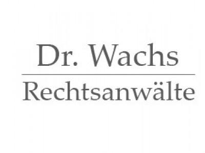 Abmahnung wegen Last Passenger Zug ins Ungewisse von Waldorf Frommer