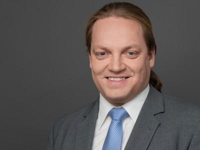 Abmahnung von Ralph Schneider durch Kanzlei Hämmerling von Leitner-Scharfenberg