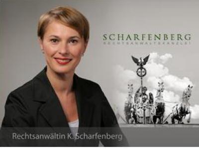 """Abmahnung Rasch Rechtsanwälte für das Album """"Best of"""" der Künstlerin Helene Fischer i. A. d. EMI Recorded Music GmbH"""