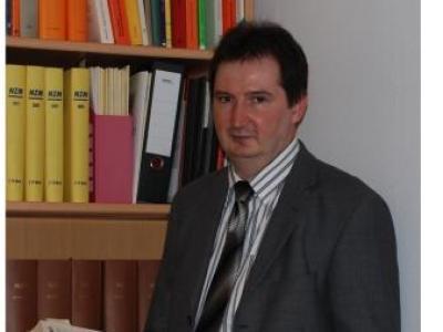 """Abmahnung Rasch Rechtsanwälte im Auftrag der Rechteinhaber - Marke """"Hetz mich nicht"""""""
