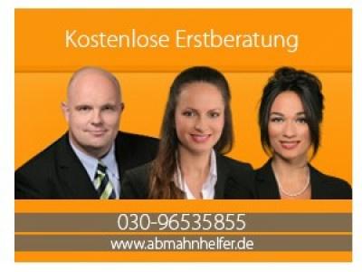 """Abmahnung durch rka. Rechtsanwälte wegen """"Hitman – Absolution"""""""