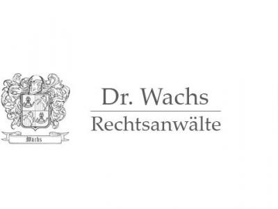 Abmahnung APW Rechtsanwälte und Notar - Ich einfach unverbesserlich 2 - Universal Pictures International Germany GmbH