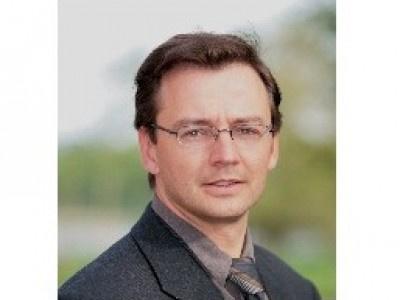 Auch eine Abmahnung  der Olip S.P.A. über die Rechtsanwälte Weber & Sauberschwarz erhalten? Ich berate Sie.