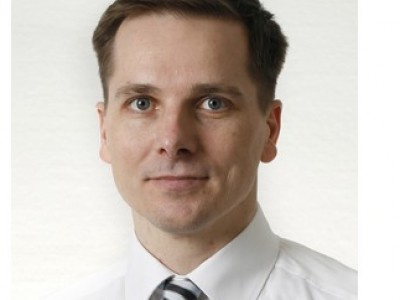 "Abmahnung Rechtsanwalt Daniel Sebastian für DigiRights Armin van Buuren ""Save My Night"""