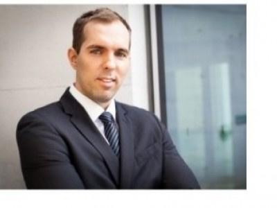 "Abmahnung Rechtsanwalt Daniel Sebastian wegen Filesharing (""illegale Downloads"") - Was Sie beachten sollten!"