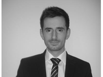 Abmahnung Rechtsanwalt Daniel Sebastian - Verwertung geschützter Werke