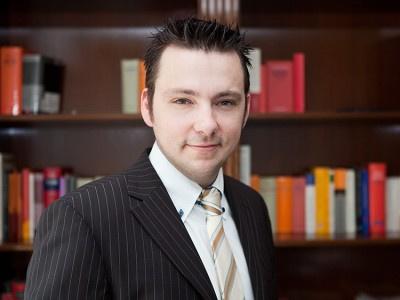 Abmahnung des Rechtsanwalt Frank U. Wichter im Auftrag der Richter's Relaxman GmbH aus Düsseldorf vom 16.10.2015