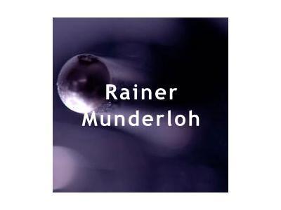 Abmahnung Rechtsanwalt Rainer Munderloh - Unterlassungsverpflichtung wegen Urheberrechtsverletzung