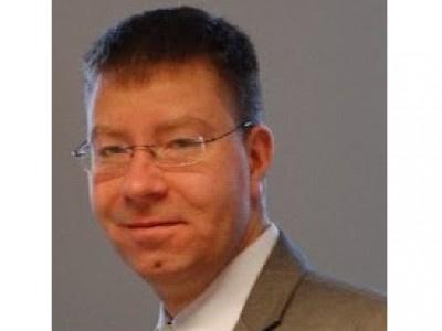 """Abmahnung der Fets Fash GmbH über Rechtsanwalt Ronny Lohmann wegen Markenrechtsverletzung (Marke """"Zentai"""")"""