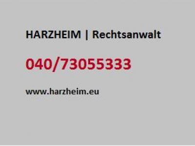 Abmahnung Rechtsanwalt Sascha Schlösser für den Fotografen Christian Daum wegen  fehlender Urheberkennzeichnung eines Fotos