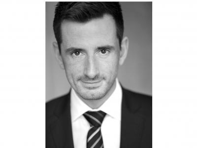 Abmahnung Rechtsanwalt Schlösser - Urheberrechtsverletzung - Unterlassen der Urheberkennzeichnung