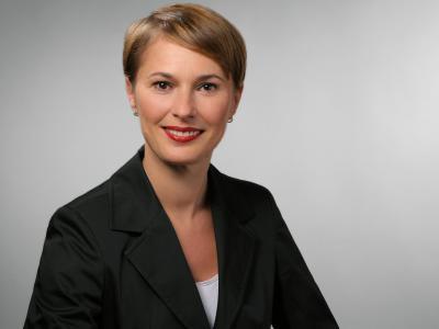 Abmahnung Rechtsanwaltskanzlei Schulenberg & Schenk i. A. v. MIG Film GmbH u. a.