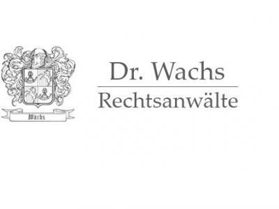Abmahnung Reichelt Klute Aßmann - Hitman Absolution - Koch Media GmbH
