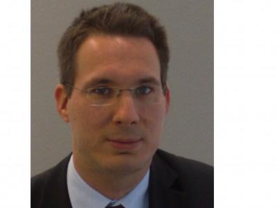 Abmahnung der Fa. Richard Aumann & Co. Inh. Waltraud Aumann e.K.