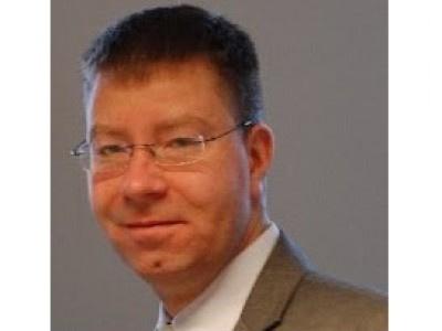 Abmahnung von Richard Smet (Star Price Celle) über Rechtsanwälte Sagsöz & Euskirchen