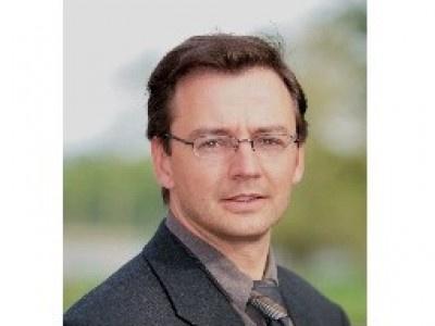 Auch eine Abmahnung von der Sachse Vertriebs Marlen und Sven Sachse GbR über Rechtsanwalt Sandhage erhalten? Ich berate Sie.