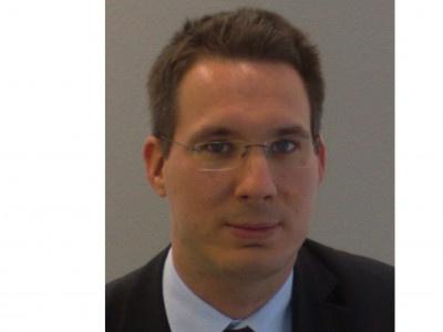 Abmahnung der Sanofi-Aventis Deutschland GmbH