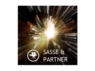 Abmahnung Sasse & Partner - alte Bekannte weiterhin hoch im Kurs