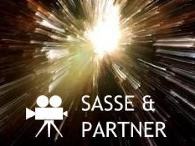 """Abmahnung Sasse & Partner für WVG Medien GmbH """"Goon - Kein Film für Pussies"""" & """"The Walking Dead"""""""