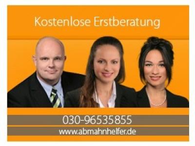 """Abmahnung von Sasse & Partner – """"Sabotage"""""""