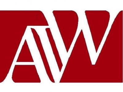 """Abmahnung Sasse & Partner, """"The Walking Dead - Staffel 3"""", im Auftrag der WVG Medien GmbH"""